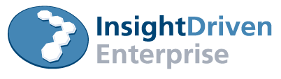 Insight Driven Enterprise